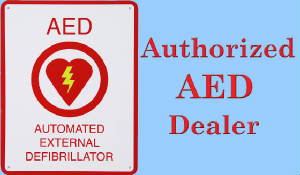 AED_Flat_Sign_LtBlue.jpg