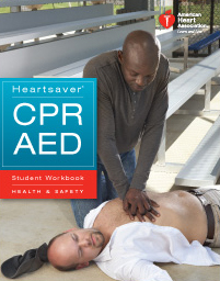 Heartsaver_CPR_Manual_image.jpg